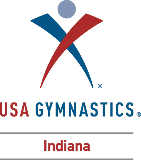 USA Gymnastics - Indiana